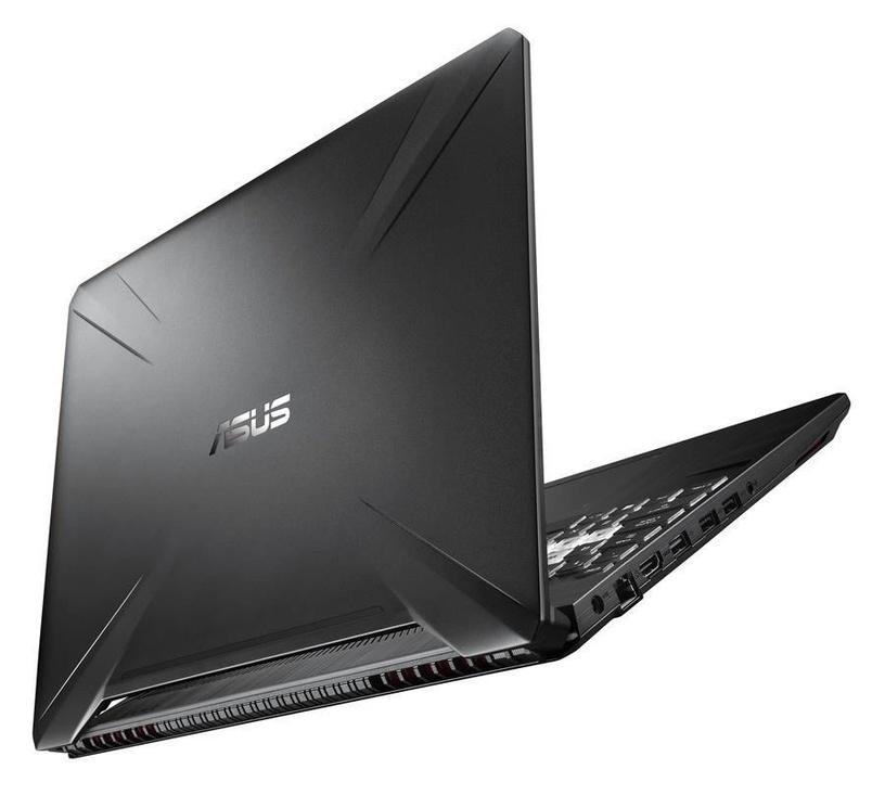 ASUS TUF Gaming FX505DT-BQ613T