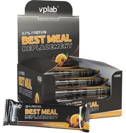 VPLab 32% Best Meal Replacement 20 x 60g