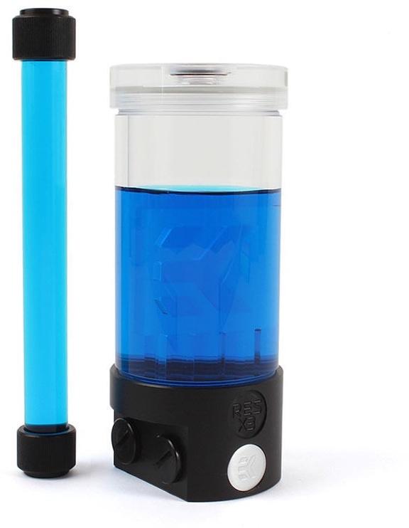 EK Water Blocks EK-CryoFuel Navy Blue (Premix 1000mL)