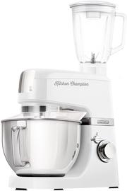 Virtuves kombains Sencor STM 6350 White