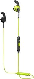 Philips ActionFit Bluetooth Headphones SHQ6500CL/00