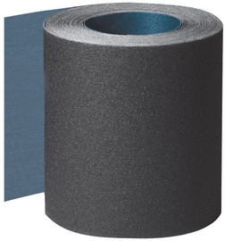 Slīpēšanas rullis Klingspor, NR80, 120x25000 mm