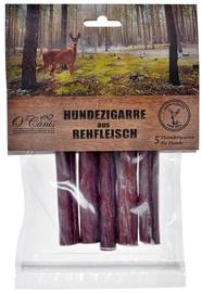Gardums suņiem O'Canis Original Dog Snacks Roe-Deer 5pcs