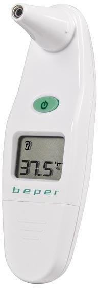 Termometrs Beper 40.102