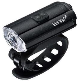 Infini Tron 100 Black USB