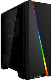 Стационарный компьютер INTOP RM18236NS, Nvidia GeForce RTX 3060