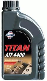 Transmisijas eļļa Fuchs Titan ATF 4400, transmisijas, vieglajam auto/kravas automašīnām, 1 l
