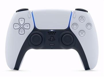 Игровой контроллер Sony Playstation 5 DualSense Wireless Controller (поврежденная упаковка)