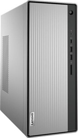 Lenovo IdeaCentre 5-14IMB 90NA0090PB PL