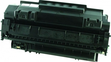 Тонер Uprint Toner Cartridge for HP / Canon 2300p Black
