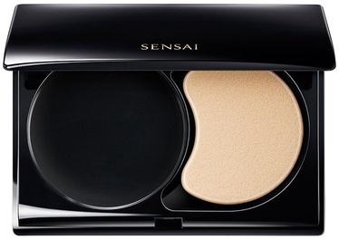 Sensai Compact Case For Total Finish Foundation