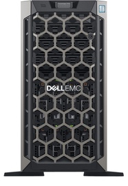 Serveris Dell PowerEdge T440 273557359 PL, Intel Xeon