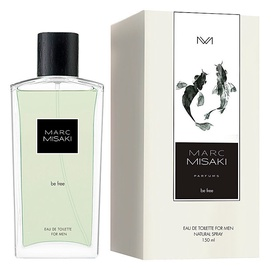 Instituto Español Marc Misaki For Men Be Free 150ml EDT
