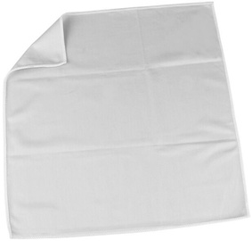 Ткань Carmotion Microfiber Cloth 40x40cm White