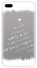 TakeMe Special Design Back Case For Xiaomi Redmi 6 Snow Tree