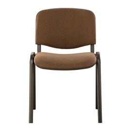 SN ISO SENC C-24 Chair Brown