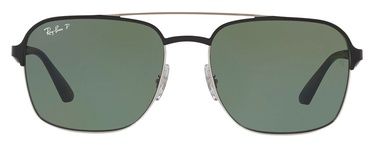 Ray-Ban RB3570 90049A P 58-18
