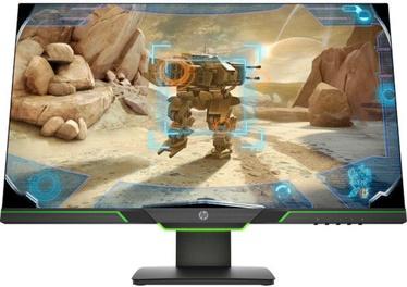 """Monitors HP 27xq, 27"""", 1 ms"""