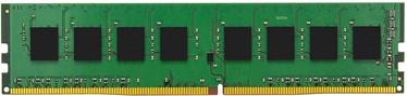 Оперативная память (RAM) Kingston KVR26N19S8/8 DDR4 8 GB