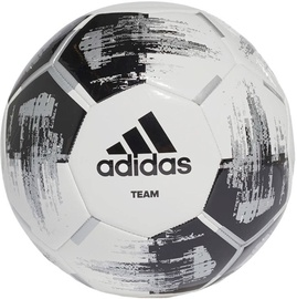 Adidas Team Capitano Ball CZ2230 Black/White