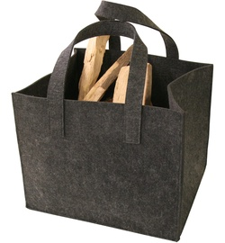 Diana Wood Basket TS8