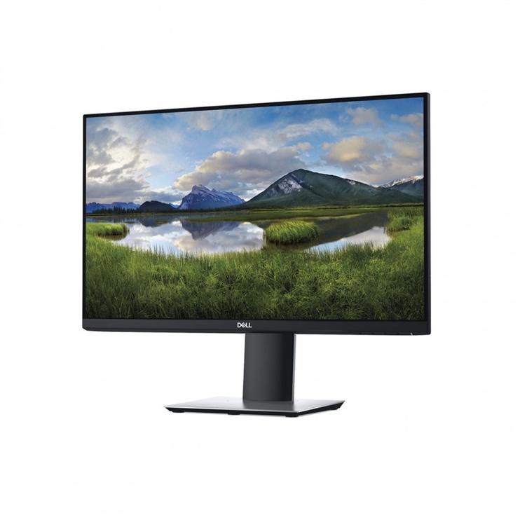 """Monitors Dell P2419H, 23.8"""", 5 ms"""