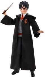 Mattel Harry Potter Doll FYM50