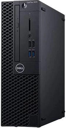 Dell OptiPlex 3070 SFF P2X77