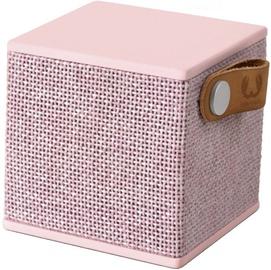 Bezvadu skaļrunis Fresh 'n Rebel Rockbox Cube Fabriq Cupcake, 3 W