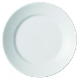 Porland Bella Dinner D26cm Plate