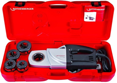"Rothenberger SUPERTRONIC 1250 1/2""-1.1/4"""