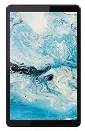 Lenovo Tab M8 HD Platinum Grey