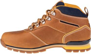 Timberland Men Splitrock 2 A2DXM Brown 42