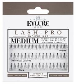 Eylure Pro-Lash Individuals Medium