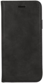 Forever Gamma 2in1 Book Case For Apple iPhone 11 Black