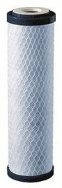 Filtra kasetne Aquaphor Water Filter Cartridge B 510-03