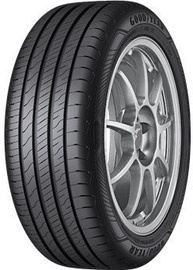 Летняя шина Goodyear EfficientGrip Performance 2 215 60 R17 100V XL