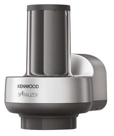 Раздел Kenwood KAX 700 PL Spiralizer