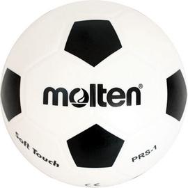 Bumba Molten PRS-1, 19 cm