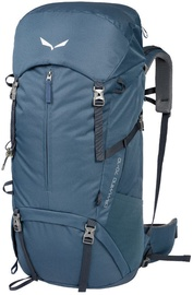 Salewa Cammino 70+10L Midnight Navy