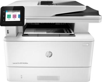 Daudzfunkciju printeris HP M428fdw, lāzera