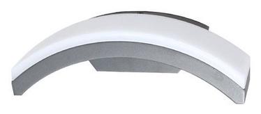 Verners LED Lamp 240047 Grey