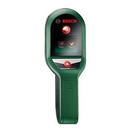 Металлоискатель Bosch UniversalDetect Digital Detector