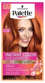 Schwarzkopf Palette Instant Color Toning Gel Nr 7 Intensive Copper