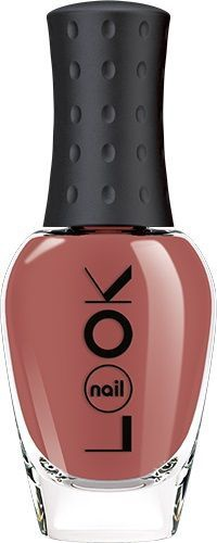 nailLOOK Complete Care Polish 8.5ml 30337
