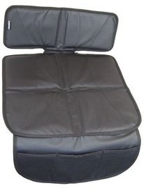 Oximo Seat Protector 84cm Black