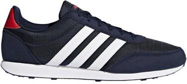 Adidas V Racer 2.0 CG5706 Blue 42 2/3