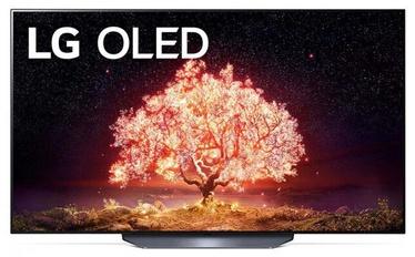 Телевизор LG OLED65B13LA, 65 ″