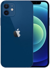 Viedtālrunis Apple Iphone 12 128GB Blue