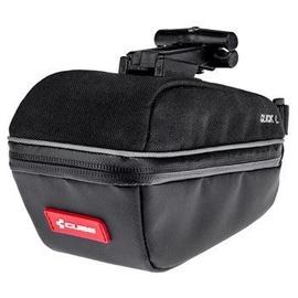 Cube Saddle Bag Click L